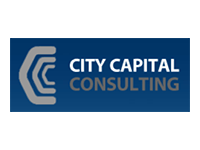 City Capital Consulting